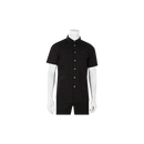 OBEY Screw Woven Shirt