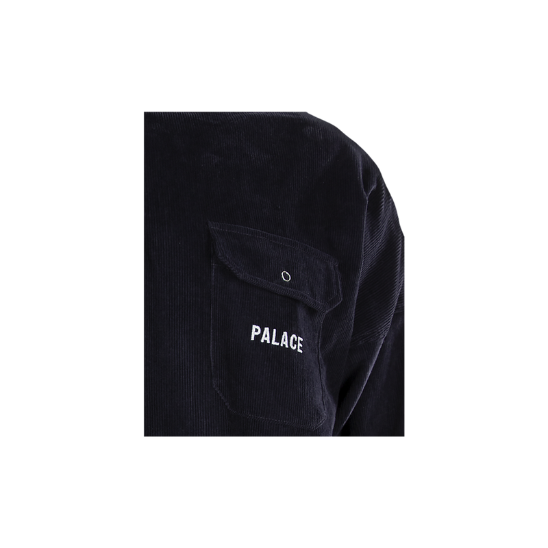 PALACE Roy Shirt