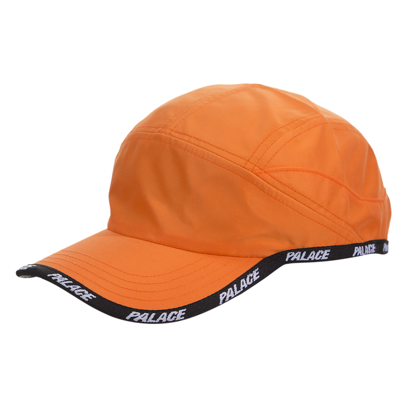 PALACE Running Hat