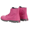Palladium Pampa Puddle Lite Boots