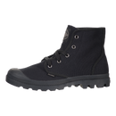 Palladium Pampa High Boots