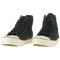 PF Flyers Bob Cousy High