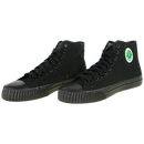 PF Flyers Center High