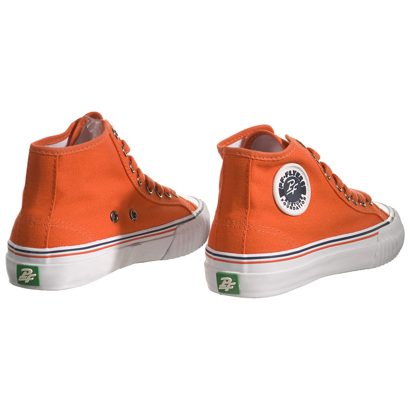 PF Flyers Center High Reiss (Preschool)