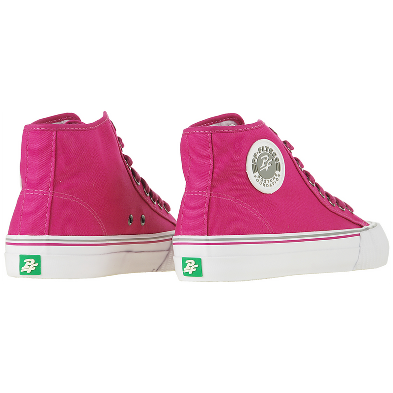 PF Flyers Center High Reiss