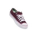 PF Flyers Center Low