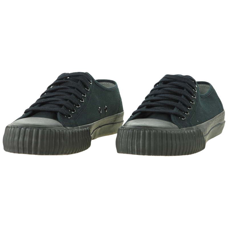 PF Flyers Center Low Sandlot