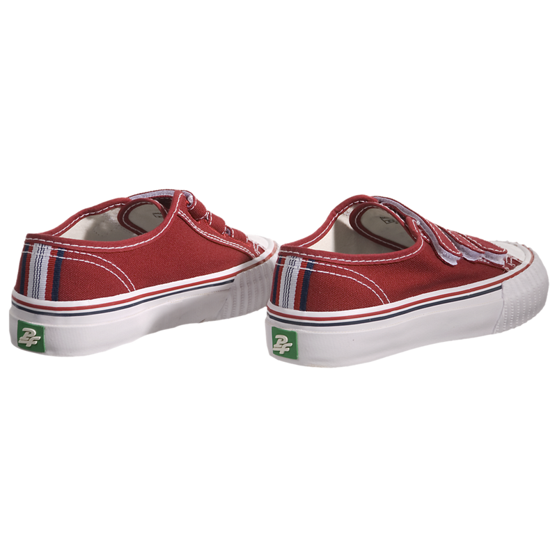 PF Flyers Center Low Velcro (Preschool)