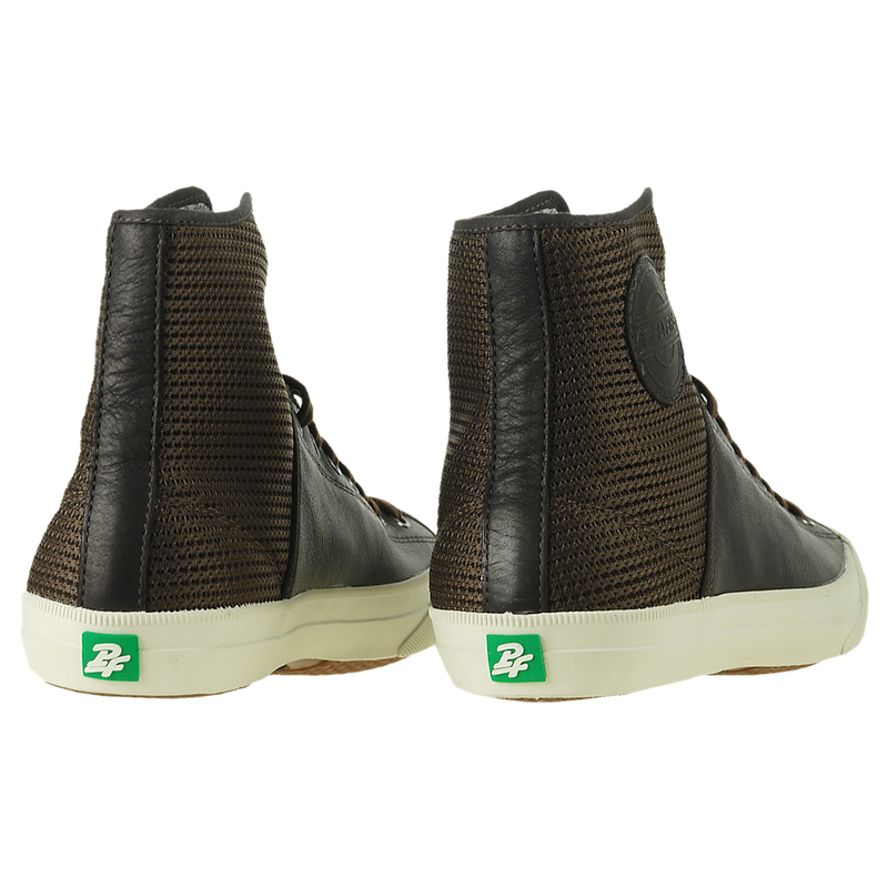 PF Flyers Sumfun High