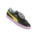 Puma Basket Badge TZ