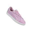 Puma Basket Crush Emboss