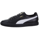 Puma Clyde Core L. Foil (Kids)