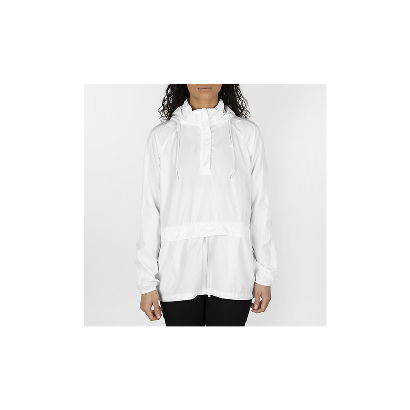 Puma Half Zip T7 Windbreaker