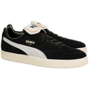 Puma King Suede Legends