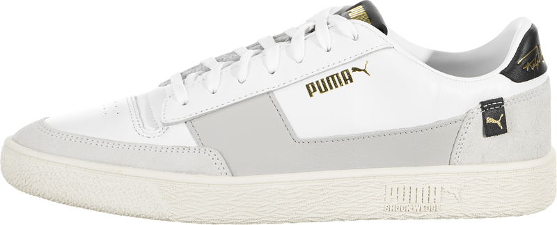 Puma Ralph Sampson MC
