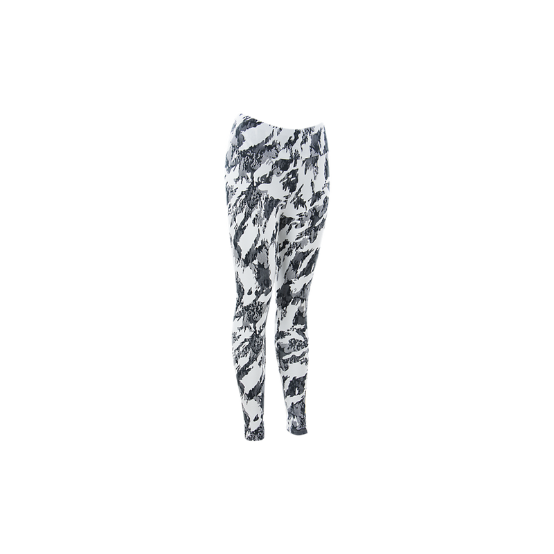 Puma Rebel Leggings