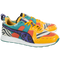 Puma RS-100 Animal (Kids)