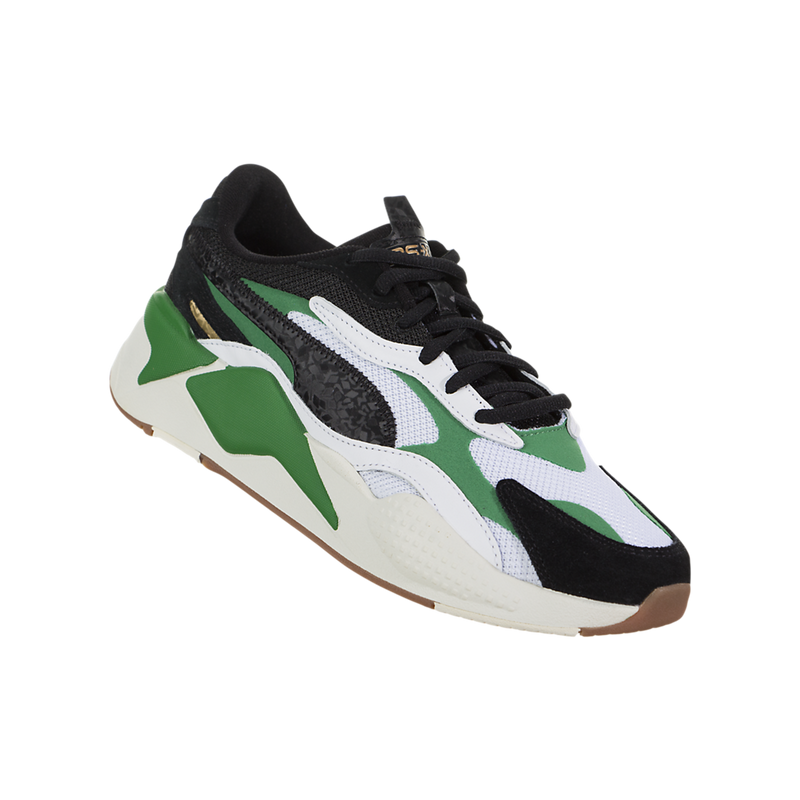 Puma RS-X3 (Summer Slam)