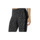 Puma Wild Pack T7 Leggings