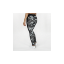 Puma Printed Leggings
