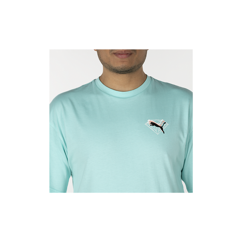 Puma x Diamond Supply T-Shirt