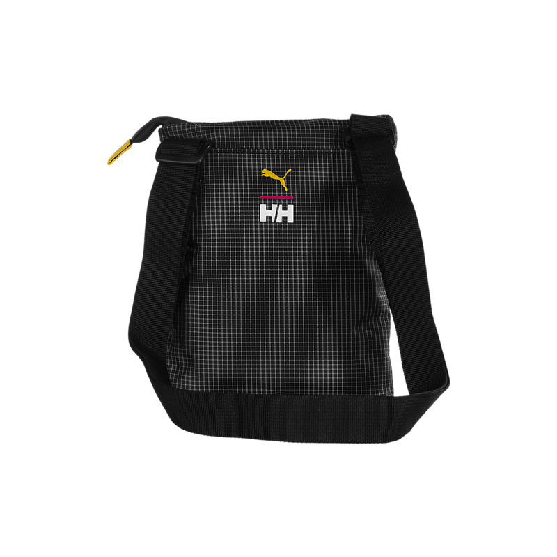 Puma x Helly Hansen Portable Shoulder Bag