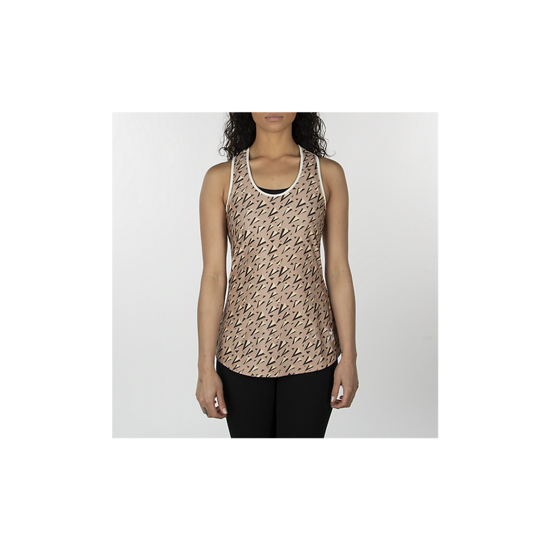 Puma x Naturel Tank Top