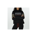 Puma x Sophia Webster Crew Sweatshirt
