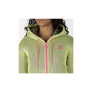 Puma x Sophia Webster Full Zip Hoodie