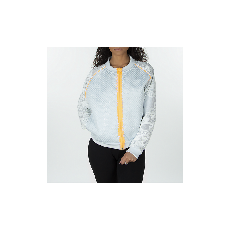 Puma x Sophia Webster Track Jacket