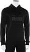 Puma x THE HUNDREDS Tonal Hoodie