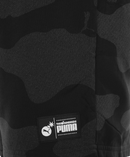 Puma x THE HUNDREDS Reflective Shorts