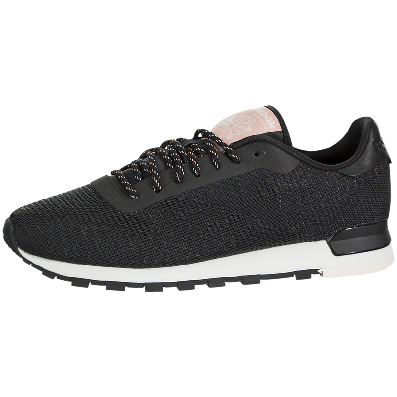 Reebok Cl Flexweave Womens Shoes