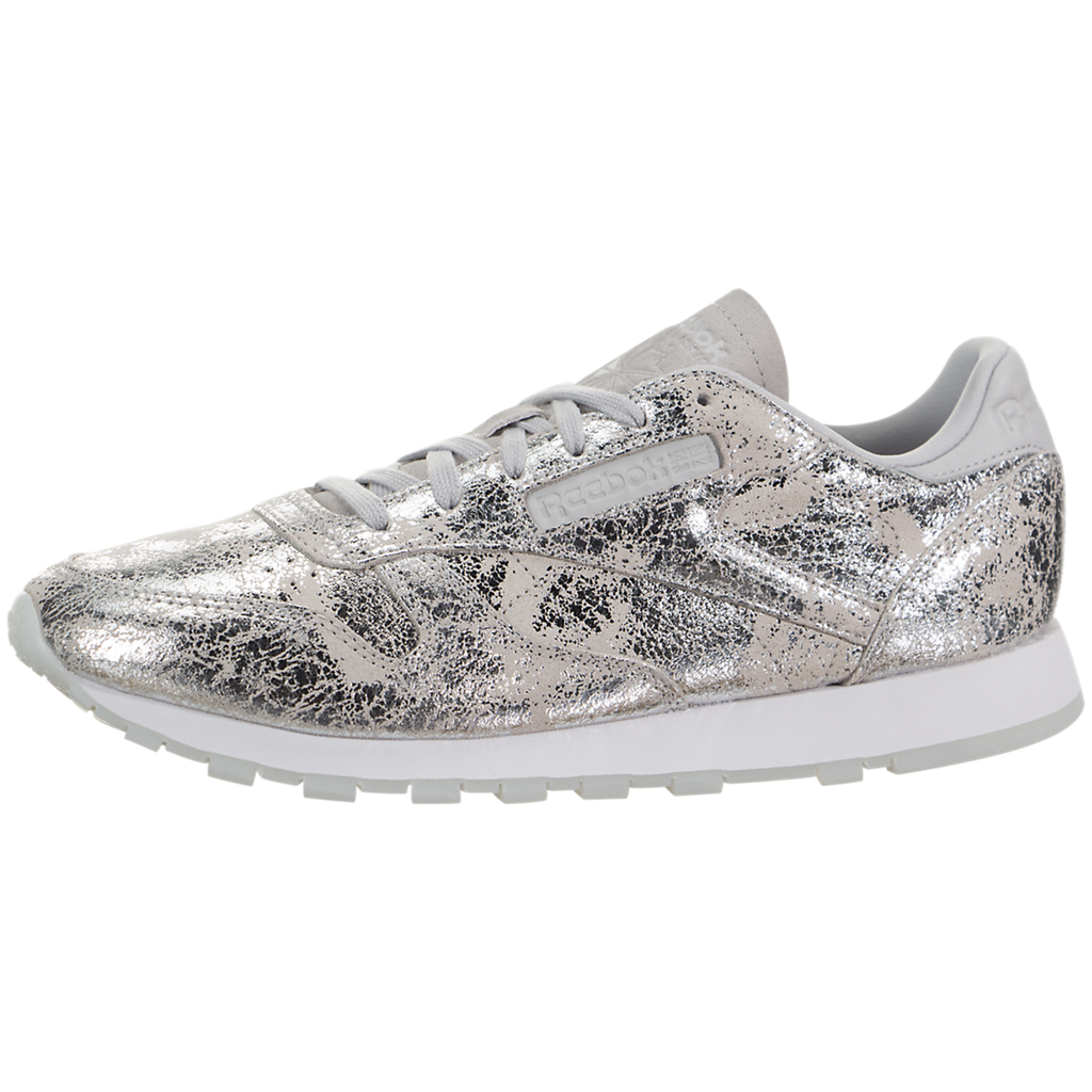 Reebok Classic Leather Textural
