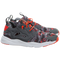 Reebok FuryLite Graphic (Kids)