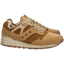 Saucony GRID SD HT Woodburn