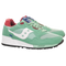 Saucony Shadow 5000 (Cavity Pack)