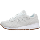 Saucony Shadow 6000 Suede (Irish Coffee Pack)