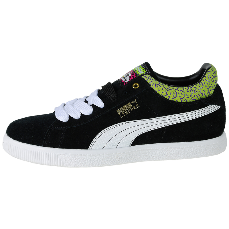 Puma Yo! Stepper I