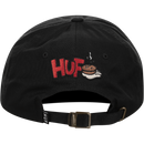 HUF x Wimpy Dad Hat