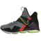 Nike LeBron XIV (Out Of Nowhere)