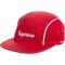 Supreme Piping Camp Cap