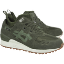 Asics Tiger GEL-Lyte MT G-TX