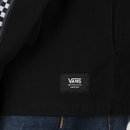 Vans Checker Point LS Shirt