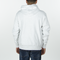 Champion RW Pullover Hoodie