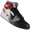 Air Jordan 1 Retro High (Dave White)