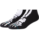 Stance Bone 2 Socks