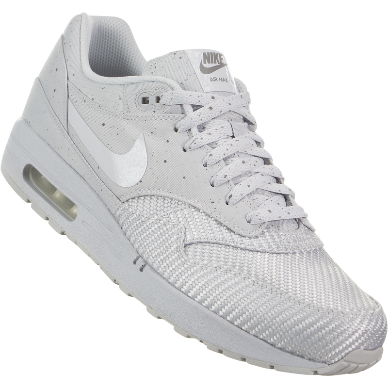 Nike Air Max 1 (Monotone Vol. 1)