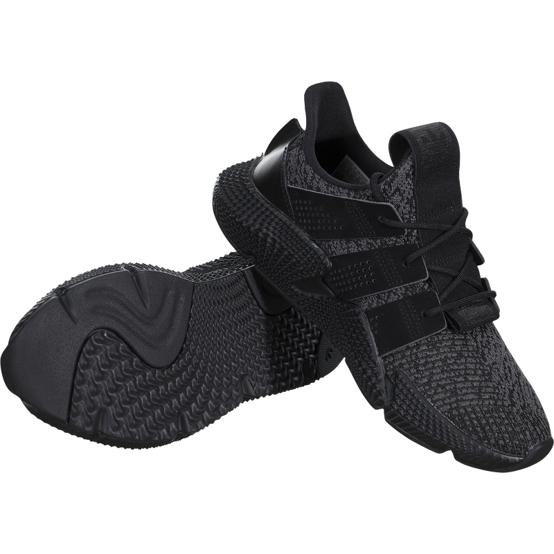 Adidas Prophere (Kids)