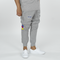 Staple Grand Prix Sweatpant